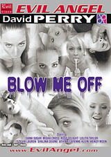 Blow Me Off Xvideos