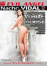 White House Xvideos