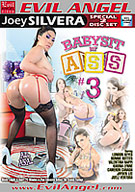 Babysit My Ass 3 Part 2
