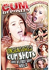 Cumshots: Love At First Gulp 2