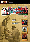 Home Made Portuguese Girls 5