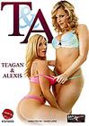 Teagan And Alexis