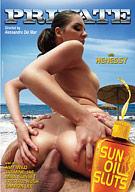 Sun Oil Sluts