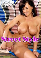 Street Style Xvideos