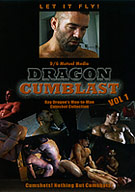 Dragon Cumblast