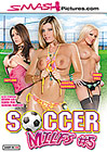 Soccer MILFs 5