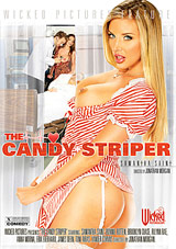 The Candy Striper Xvideos