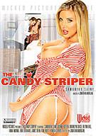 The Candy Striper