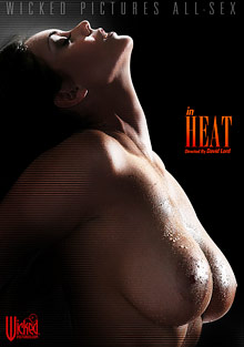 Retro Vintage Porn : In Heat!