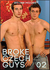 Broke Czech Guys 2