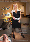 Hotel Room Slut