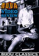 Nova Video Review