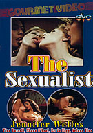 The Sexualist