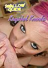 Krystal Kneels