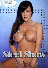 Steel Show Xvideos