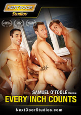 Every Inch Counts Xvideo gay