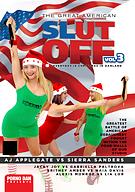 The Great American Slut Off 3