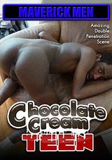 Chocolate Cream Teen