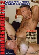 Bareback Muscle Pig 2