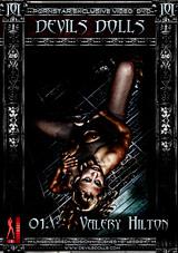 Devils Dolls Xvideos