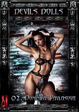Devils Dolls 2 Xvideos