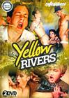 Yellow Rivers