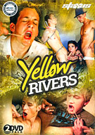 Yellow Rivers Part 2
