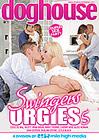 Swingers Orgies 5