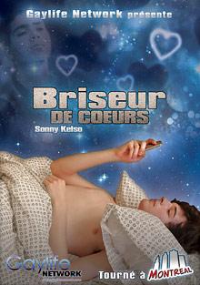 Briseur De Coeurs cover