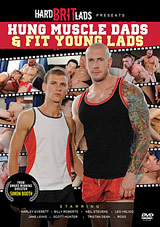 Hung Muscle Dads And Fit Young Lads Xvideo gay