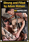 Boynapped 330: Strung And Filled By Adam Watson