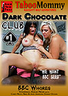 Dark Chocolate Club