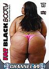 Fat Black Booty