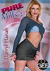 Pure Milfs 2