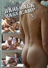 Bareback Base Camp 5