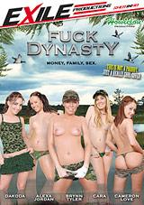 Fuck Dynasty Xvideos