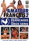 L'Amateur Francais 2