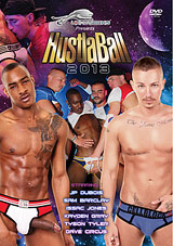 Hustlaball 2013 Xvideo gay