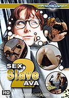 Sex Slave Ava 2