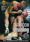 Darkroom Cruising