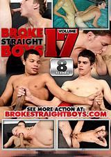Broke Straight Boys 17 Xvideo gay