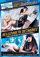 Hellizabeth Unleashed
