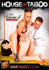 House Of Taboo 4 Xvideos