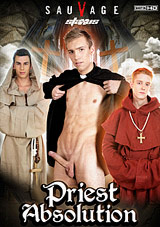 Priest Absolution Xvideo gay