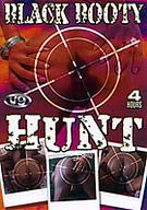Black Booty Hunt