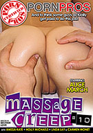 Massage Creep 10