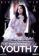The Innocence Of Youth 7 Xvideos