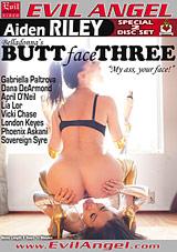 Buttface 3 Xvideos