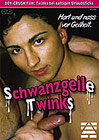 Schwanzgeile Twinks
