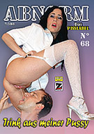 Abnorm 68